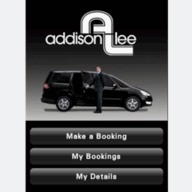 Symbian Addison Lee (Beta) freeware