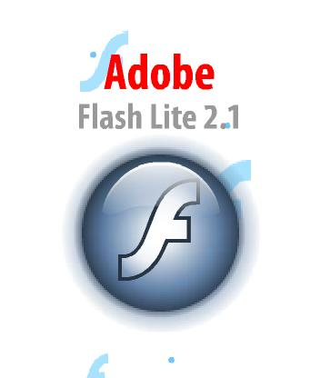 Flash Lite 2.1