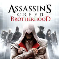 Assassin'sCreedBrotherhoodDemo