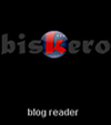 Symbian Biskero RSS reader freeware