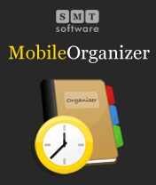 Mobile Organizer S60 2nd Ed FP1