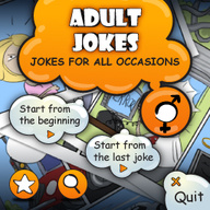 Funniest Adult Jokes Free