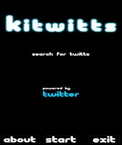KiTwitts