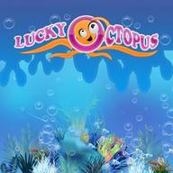 Lucky Octopus Free