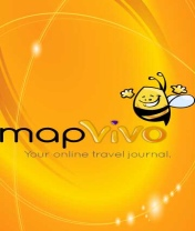 Symbian Map Vivo freeware