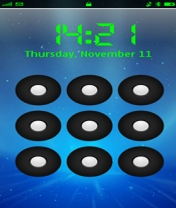 mazelock_symbian1.jpg