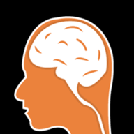 Symbian Mind Scanner - free freeware