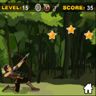 Symbian Mobi Archer freeware