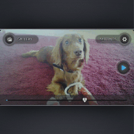 Symbian Remote Camera freeware
