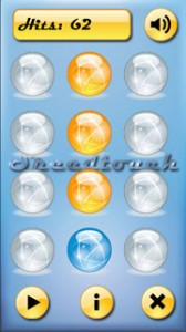 Speedtouch Lite for Symbian 5th Edition