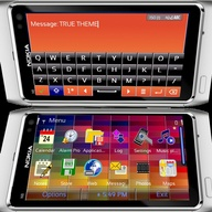 Symbian Tiles freeware