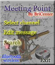 Symbian MeetingPoint Symbian S60 freeware